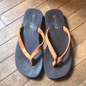 Roxy women's sandals